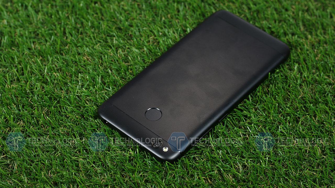 Xiaomi-Redmi-4-Back-Panel-Techniblogic