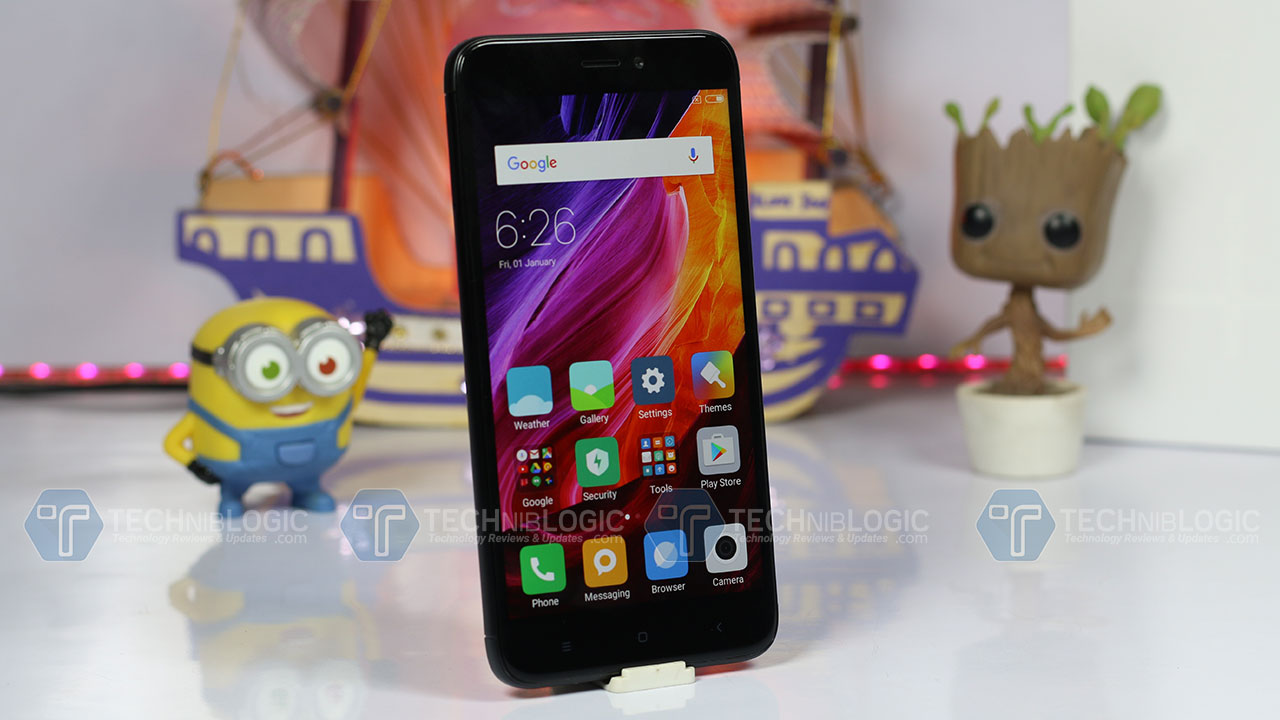 Xiaomi-Redmi-4-Front-Panel-techniblogic