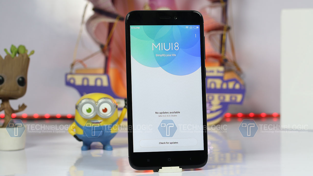 Xiaomi-Redmi-4-MIUI8-Techniblogic