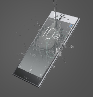 Sony Xperia XZ Premium Launched in India: Price, Release Date Specifications, and More 2