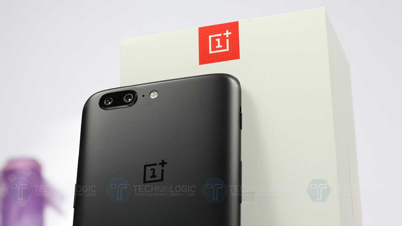 oneplus-5-review-best-dual-camera-phone