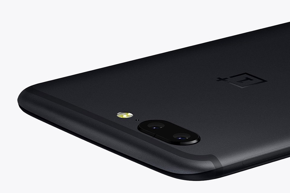 oneplus-five-unveiled