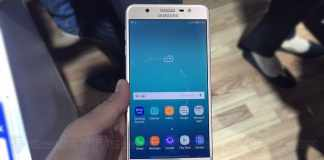 samsung-galaxy-j7-max-techniblogic