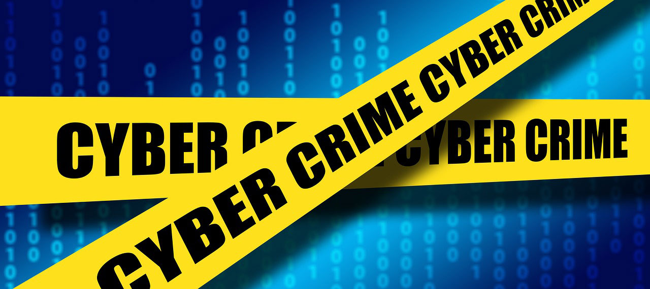 3-Reasons-That-Cyber-Security