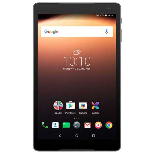 Alcatel A3 10 16 GB 10.1 inch with Wi-Fi+4G