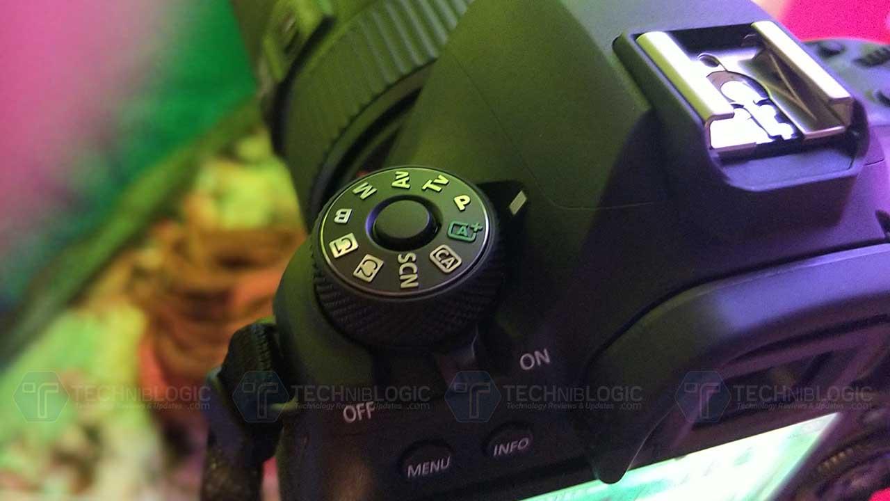 Canon-EOS-6D-Mark-II-Modes