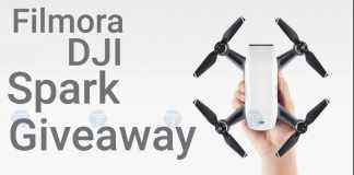Dji-Spark-Giveaway
