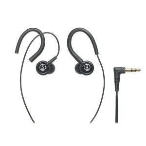 Earphone under 1k Audio technica
