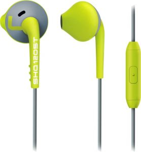 Earphone under 1k Philips shq