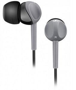 Earphone under 1k Sennheiser