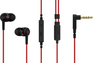 Earphone under 1k Soundmagic