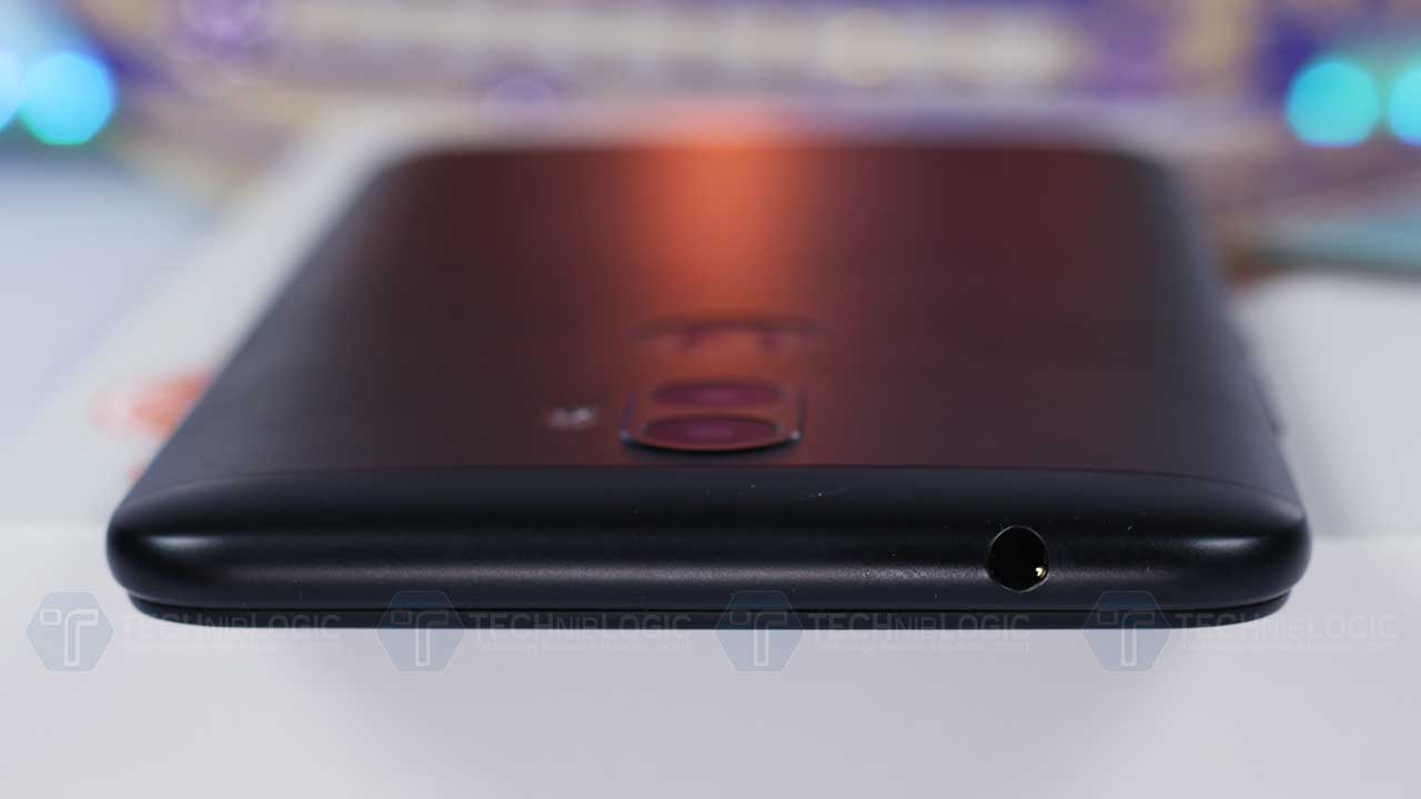 Gionee-A1-Plus-headphone-jack