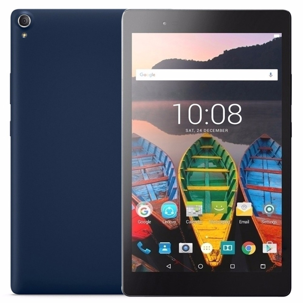 Lenovo P8 Tablet Price