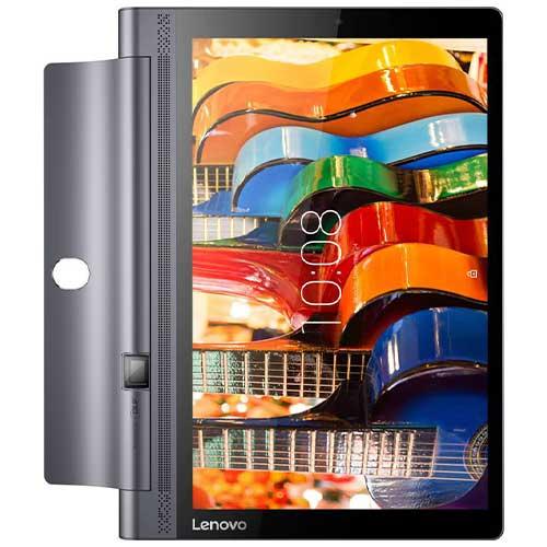 Lenovo Yoga Tab 3 Pro 64 GB 10.1 inch