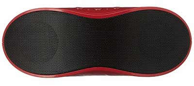 Philips BT-4200/94 Wireless Bluetooth Speakers