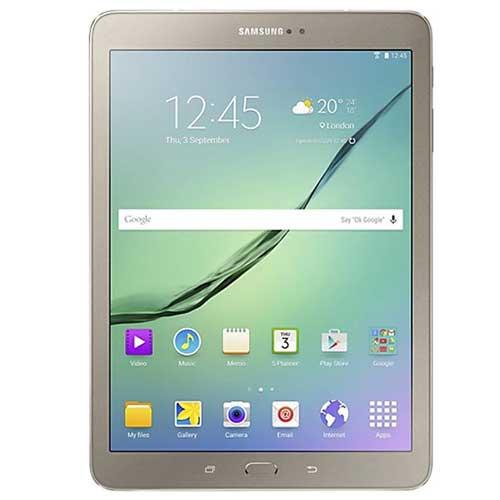 Samsung Galaxy Tab S2 32 GB 9.7 inch