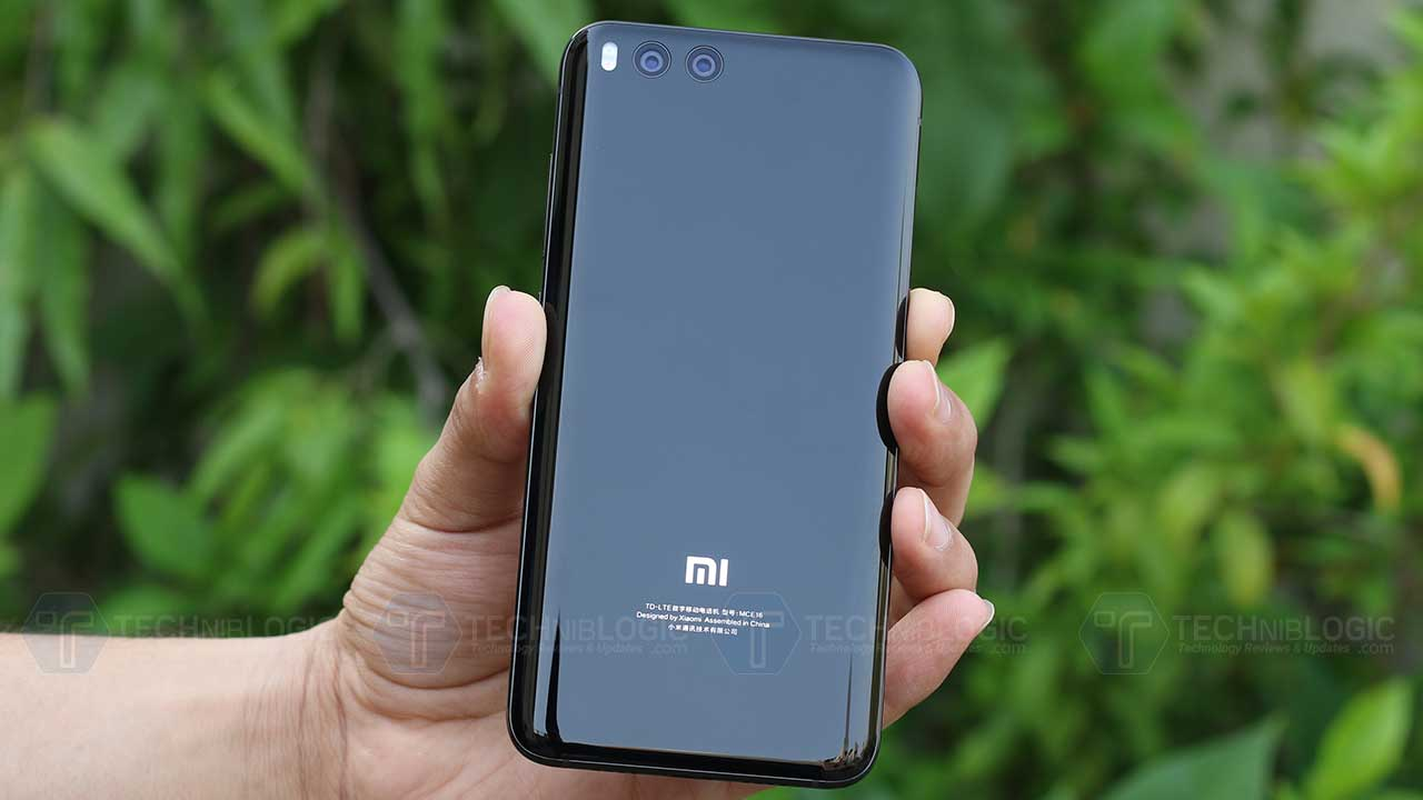 Xiaomi-Mi-6-back-panel-techniblogic