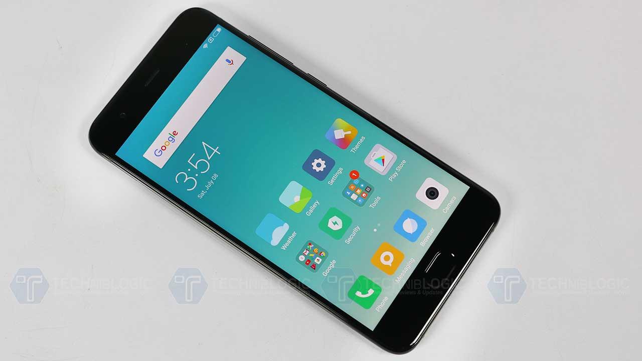 Xiaomi-Mi-6-front-display