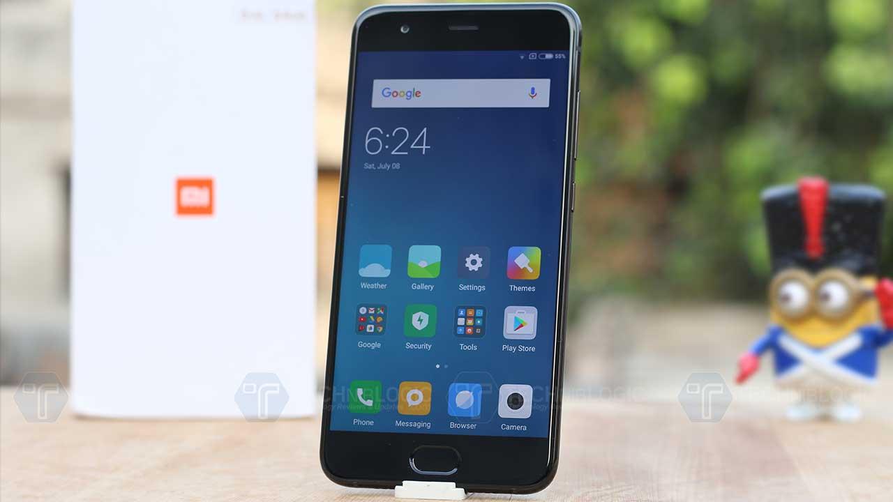 Xiaomi-Mi-6-review-techniblogic