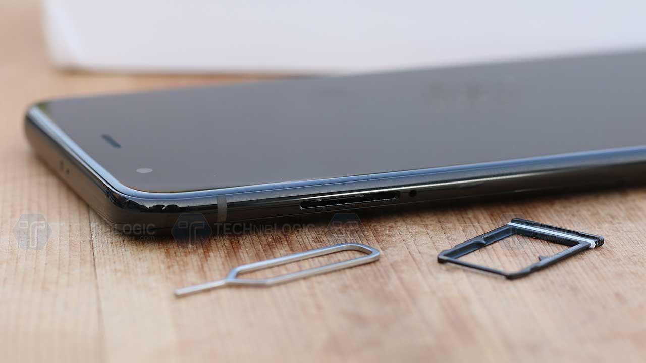 Xiaomi-Mi-6-sim-tray