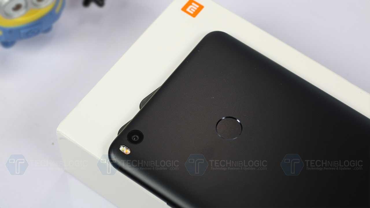 Xiaomi-Mi-Max-2-back-camera