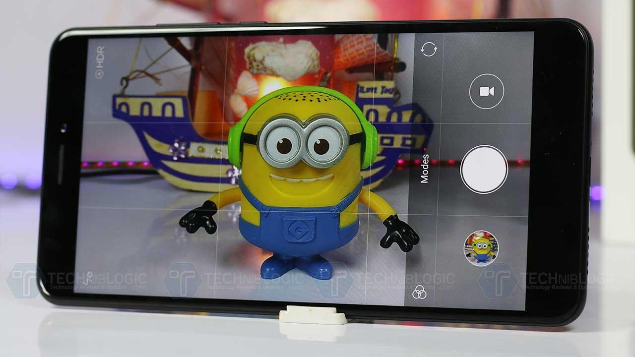 Xiaomi-Mi-Max-2-camera