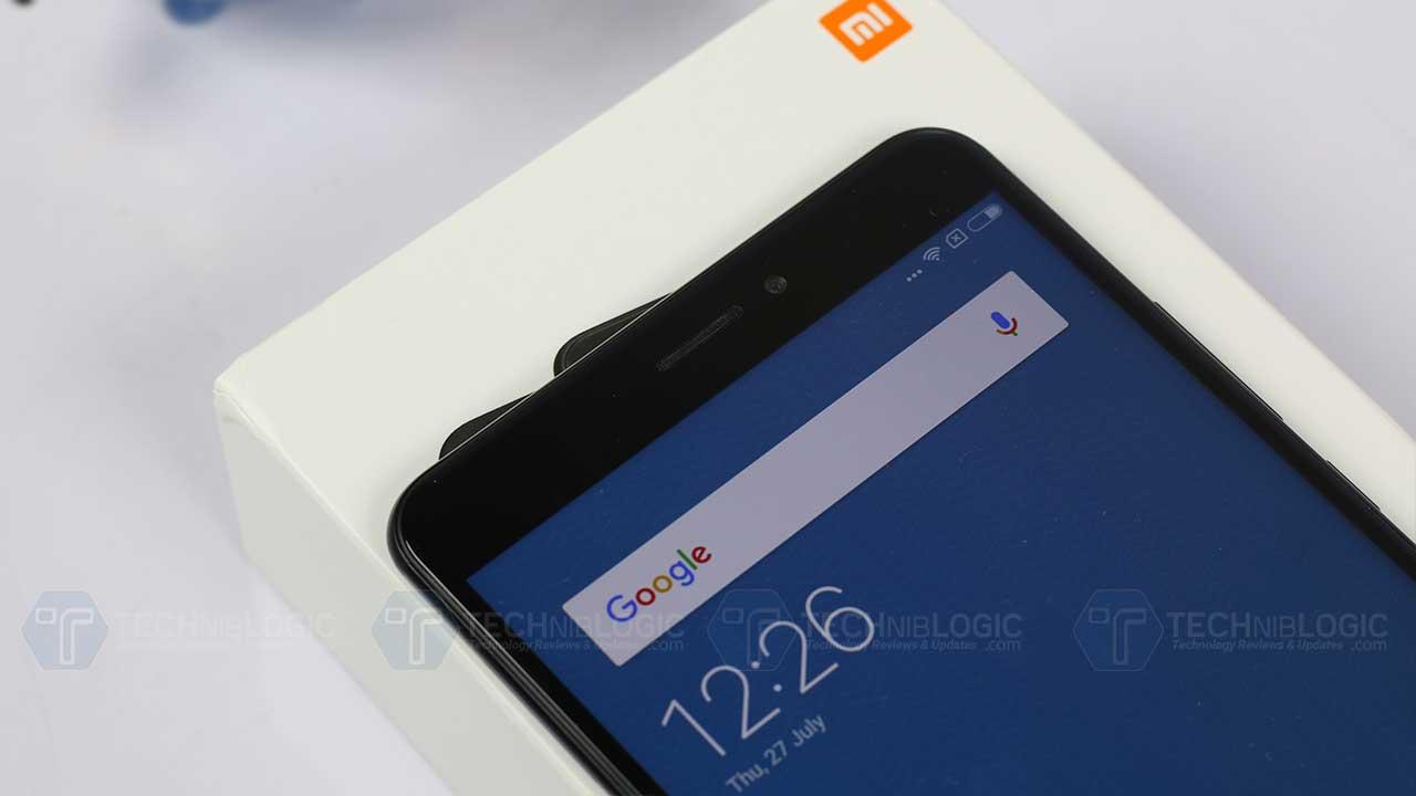 Xiaomi-Mi-Max-2-front-camera