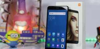 Xiaomi-Mi-Max-2-review