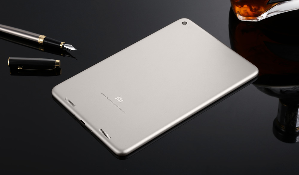Xiaomi Mi Pad 3 Tablet PC