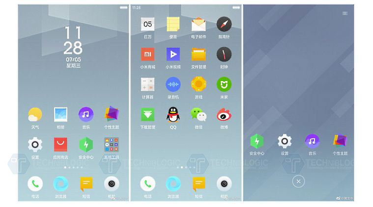 Xiaomi to roll out MIUI 9 with Android