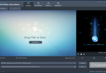 acethinker video master 1