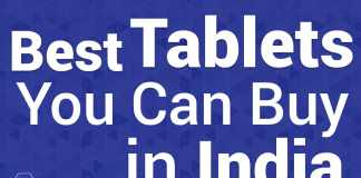 best-tablets-in-india