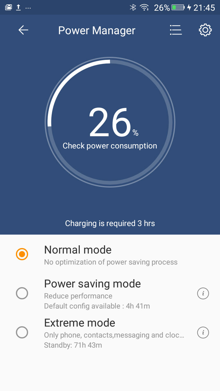 Gionee-A1-Lite-Battery-Optimisation-Techniblogic
