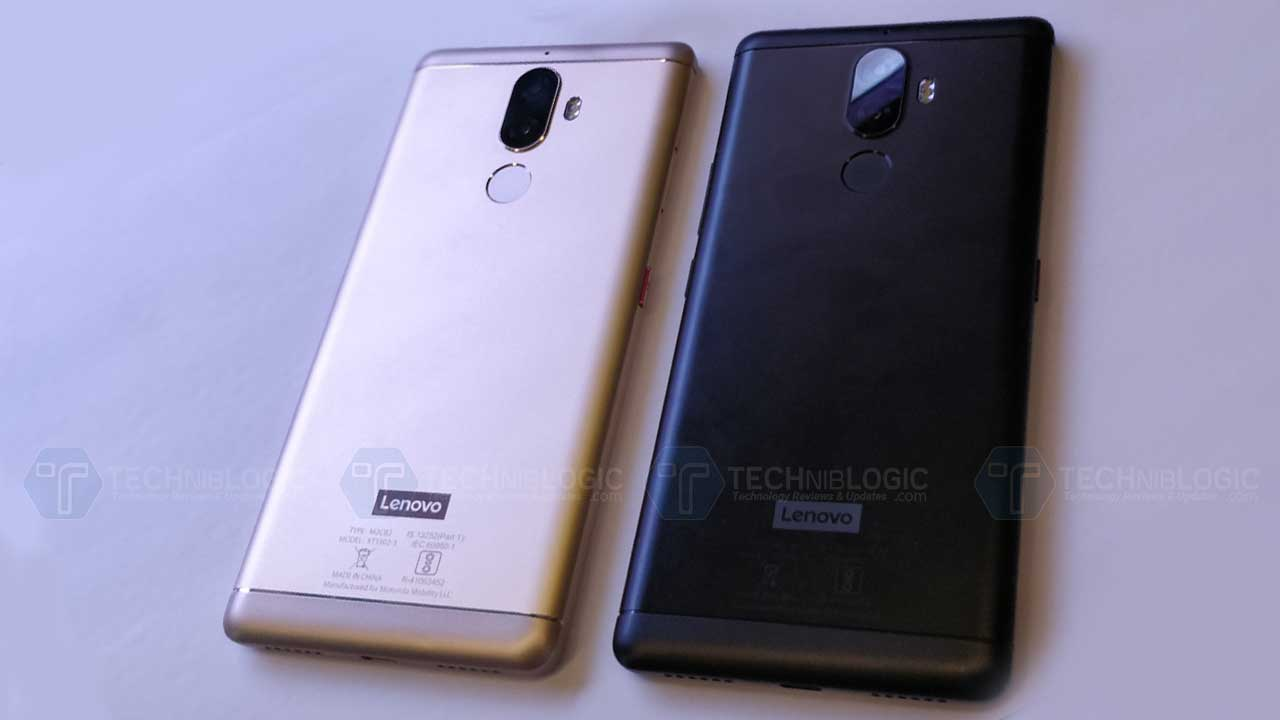 Lenovo K8 Note Dual Camera Launched India Starting – Dibujos Para
