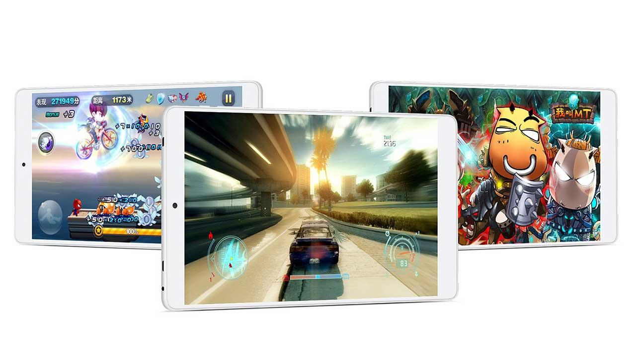 Teclast-X80-Pro-Tablet