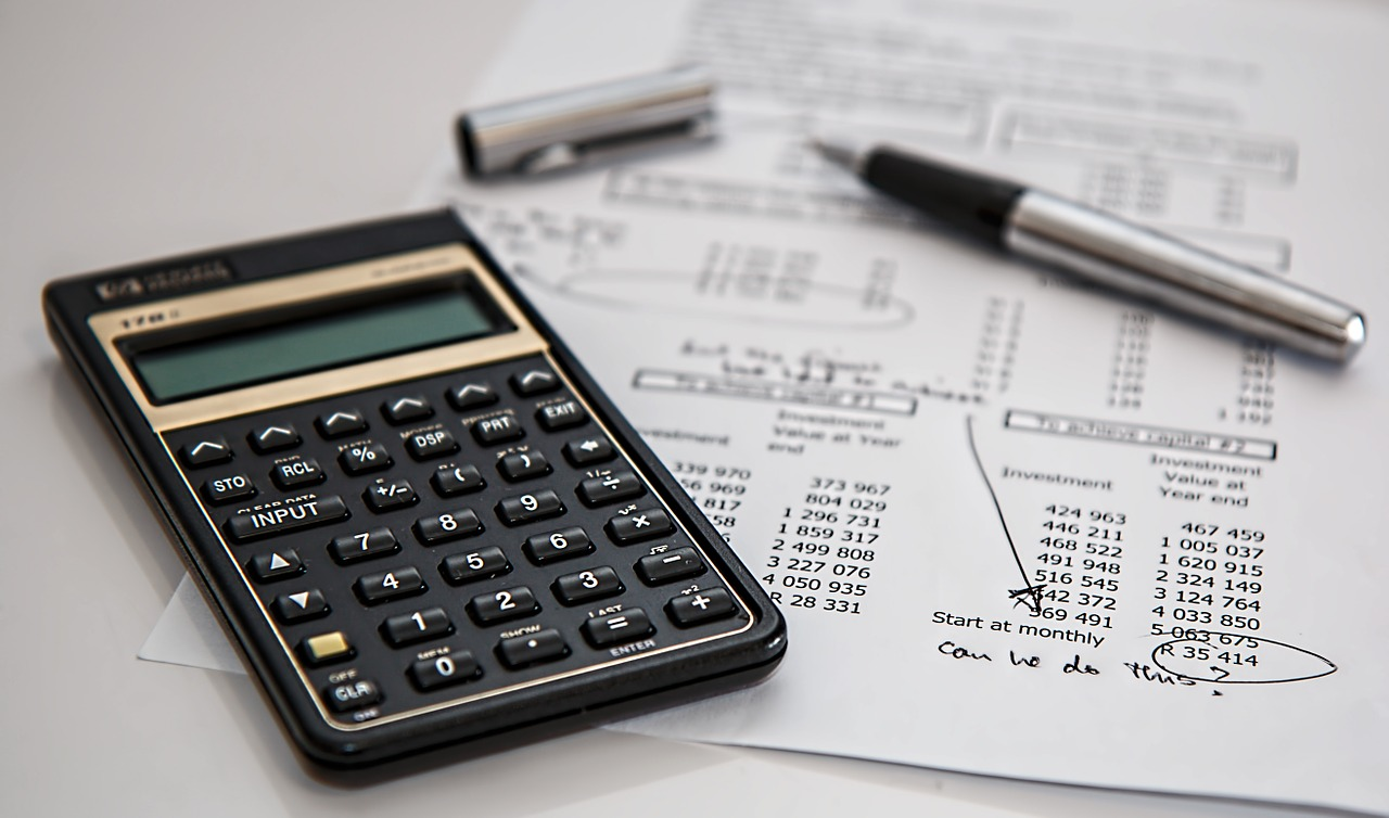 What You Didn't Know About Accounting Software