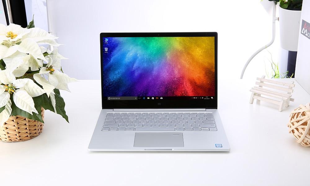 Xiaomi Air 13 Notebook