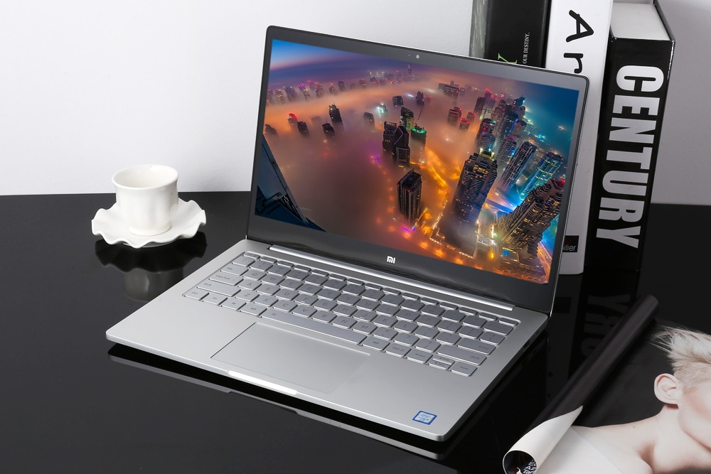 Xiaomi Air 13 Notebook with 256GB SSD