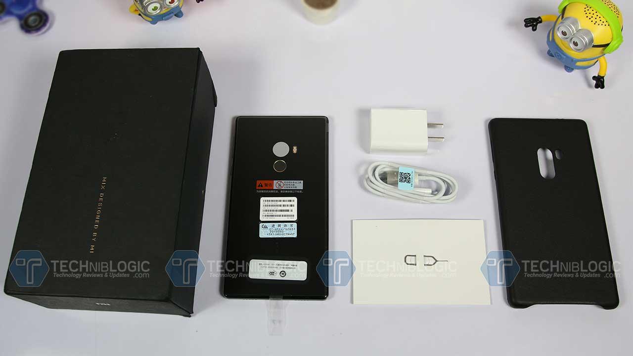 Xiaomi-Mi-Mix-box-content