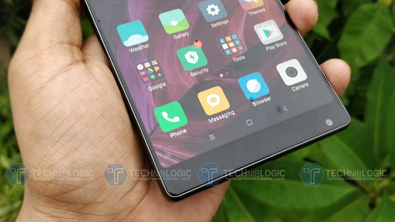 Xiaomi-Mi-Mix-front-camera