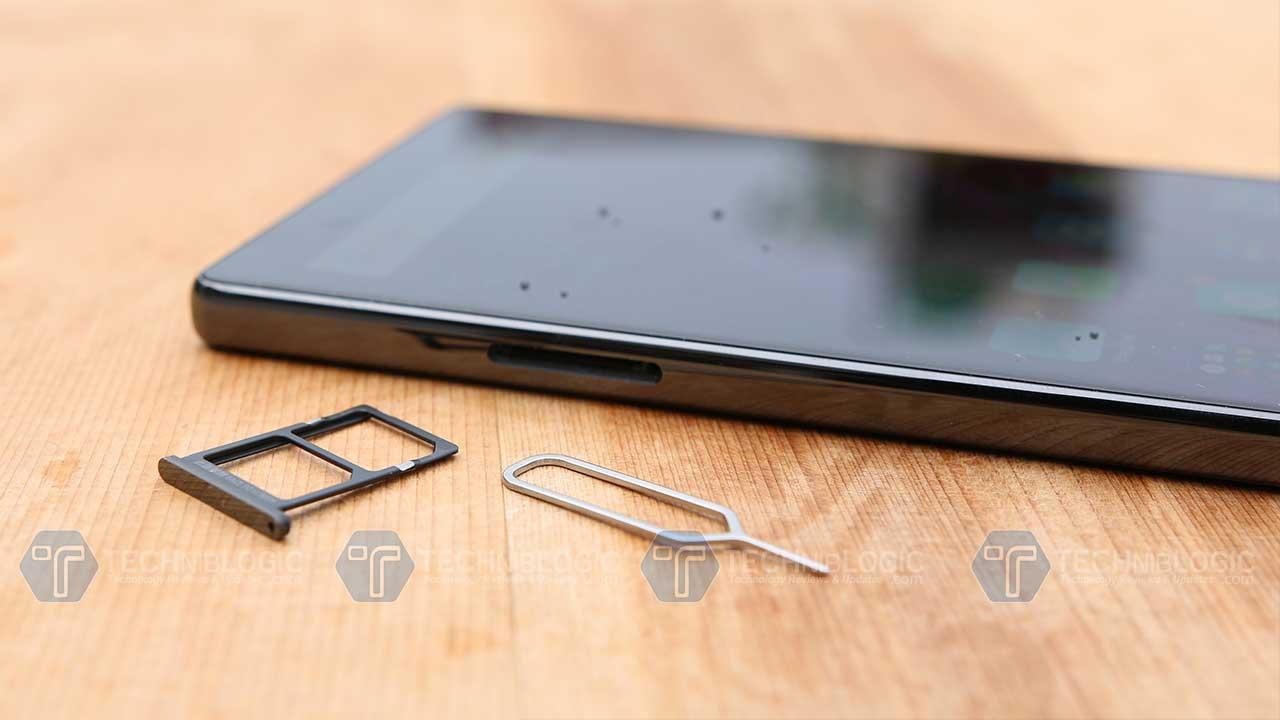 Xiaomi-Mi-Mix-sim-tray