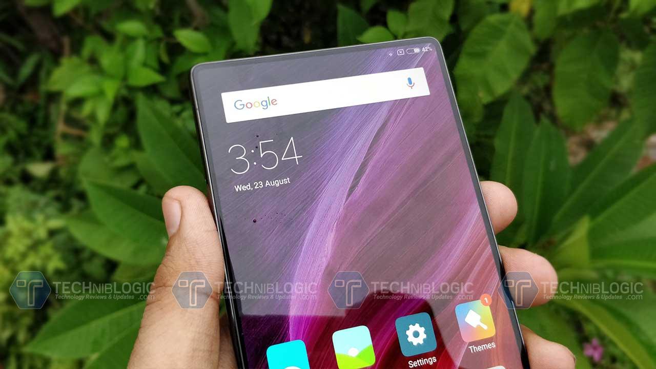 Xiaomi-Mi-Mix-top-screen-edge