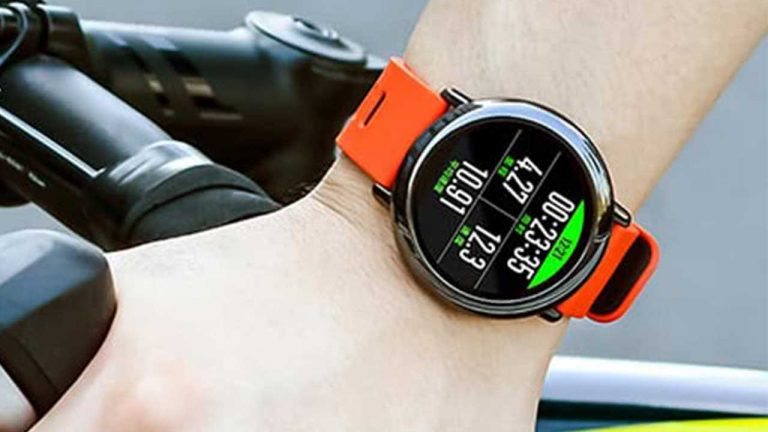10 Best Standalone Smartwatch 2020 with SIM
