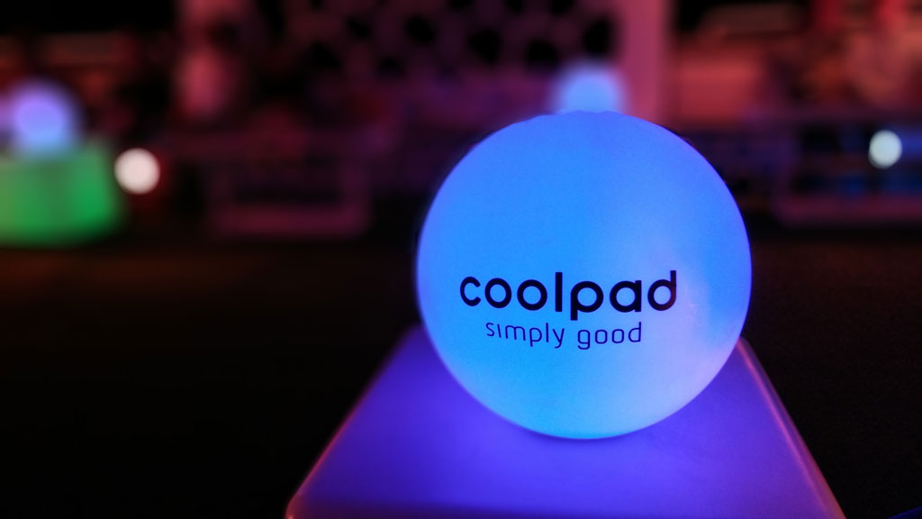 Coolpad Cool Play 6 Review : Cheapest Smartphone with 6GB RAM 7