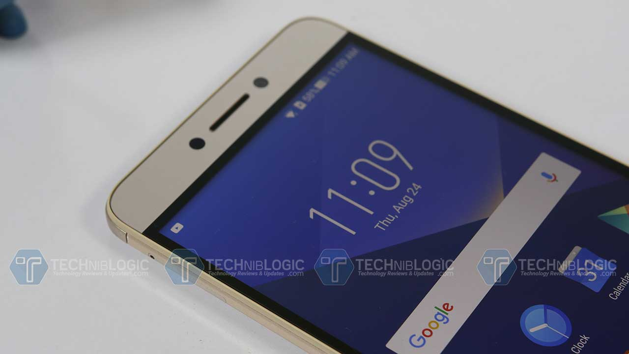 Coolpad-Cool-Play-6-front-camera