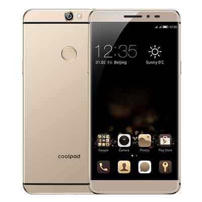 Coolpad-Max-A8-Smartphone-with-5.5-inches-FHD