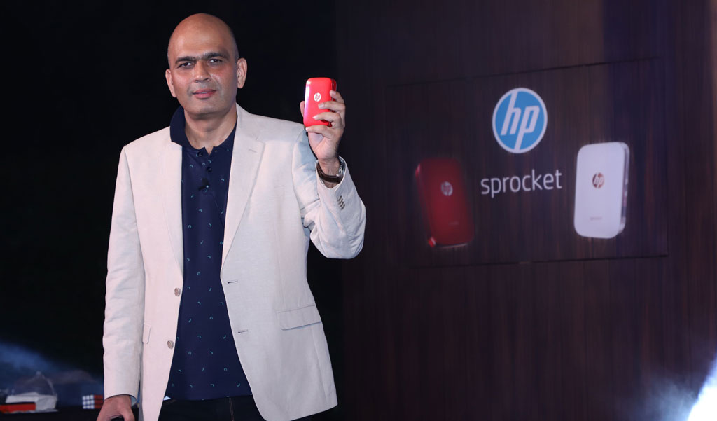 HP-Sprocket-Launched