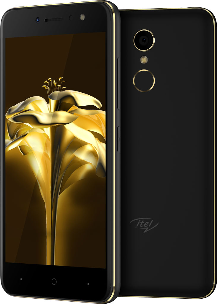 Itel Changes Gears Launches Smartphone S41 All Set To