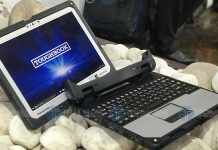 Panasonic-Toughbook-CF-33--World's-First-Detachable-Notebook