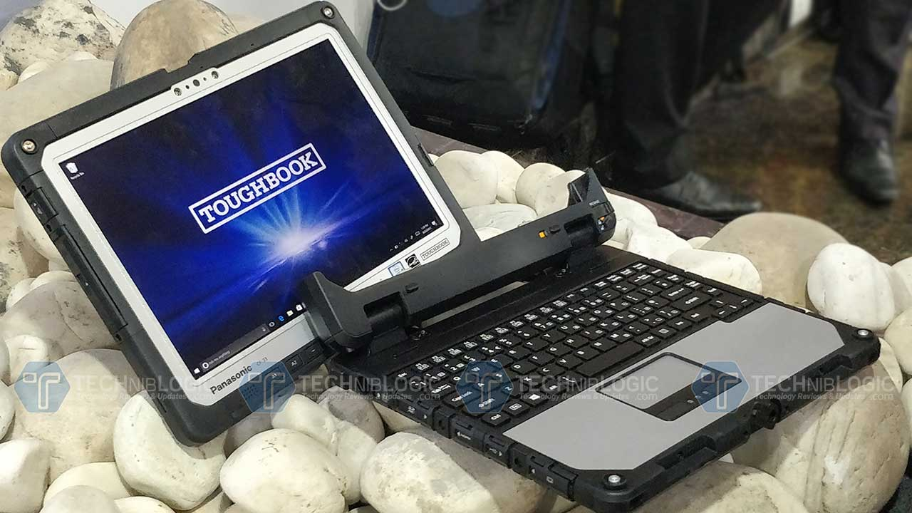 Panasonic-Toughbook-CF-33--World's-First-Detachable-Notebook